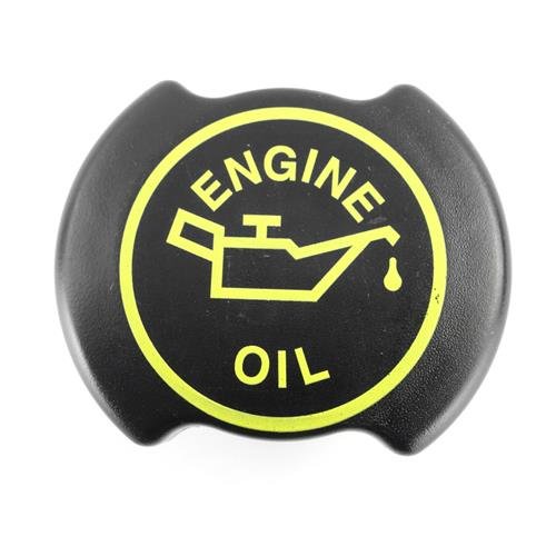 01-04 FORD LIGHTNING OIL FILL
