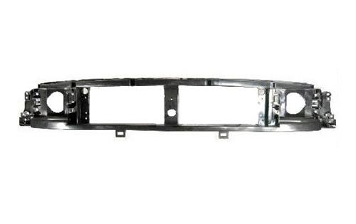 SVT Lightning Header Panel (93-95)