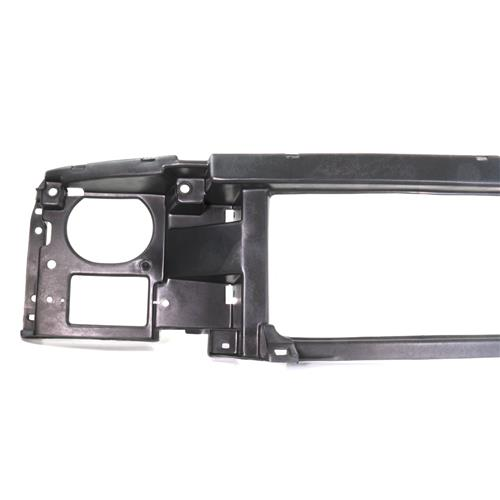 F-150 SVT Lightning Header Panel (93-95)