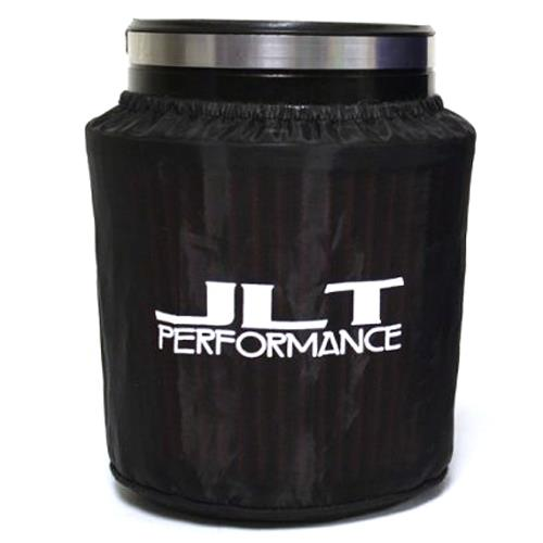 JLT Mustang Air Filter Pre-Filter Black