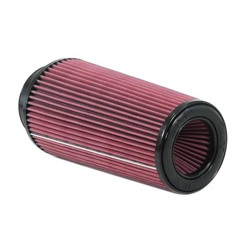 "JLT Replacement Air Filter - 4 x 12"" SBA412R"