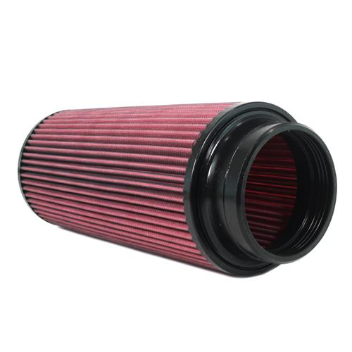 "JLT Replacement Air Filter - 5 x 12"" SBAF4512-R"