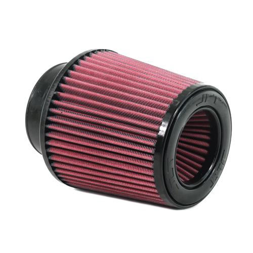 "JLT Replacement Air Filter - 4 x 6"" SBAF46-R"
