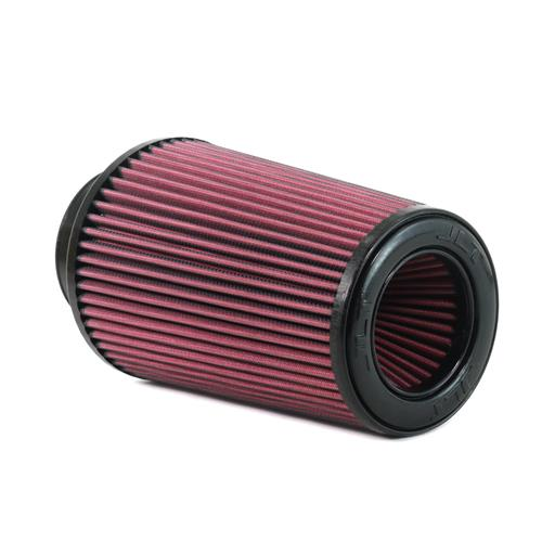 "JLT Replacement Air Filter - 4 x 9"" SBAF49-R"
