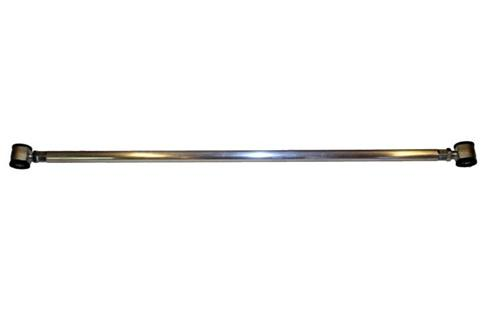 J&M Mustang On-Car Adjustable Panhard Rod, Aluminum  (05-14) 23737