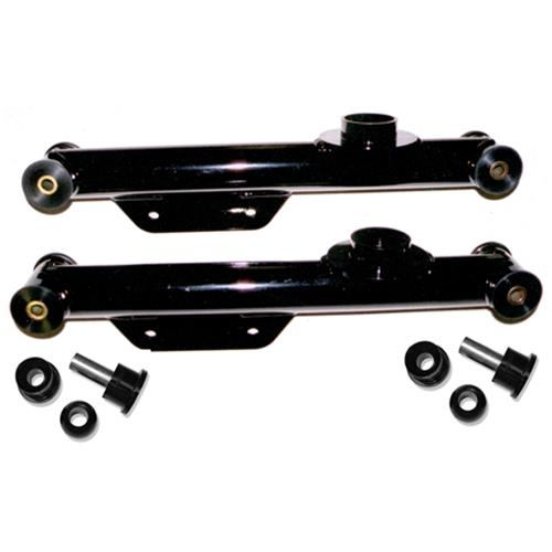 J&M Mustang Rear Lower Control Arms (99-04) 23857
