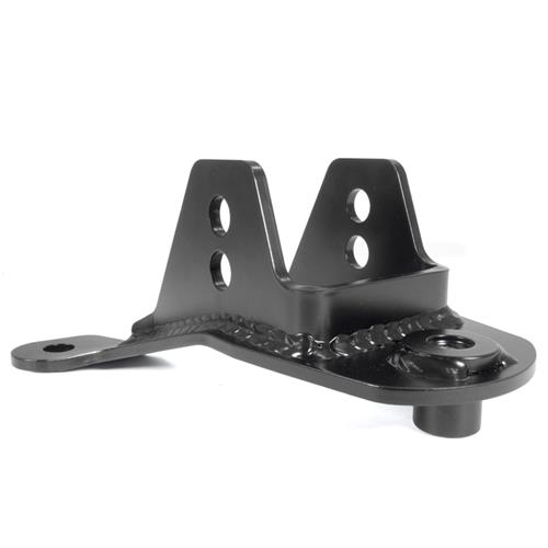 J&M Mustang Upper Control Arm Mount (11-14) 23987