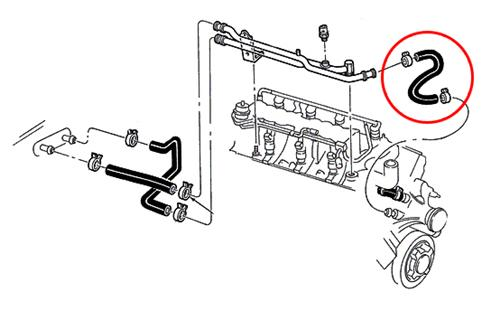 93 f150 engine diagram 93 accord engine