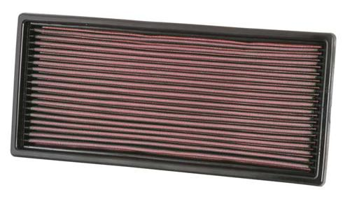 K&N F-150 SVT Lightning Air Filter (93-95) 332023