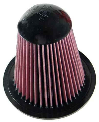 K&N Mustang Air Filter (96-04) GT-Cobra 4.6 E-0945