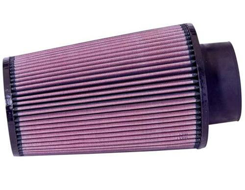 K&N  Mustang Conical Air Filter (89-93) RE-0920