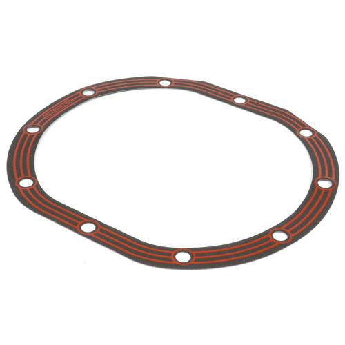 "LubeLocker Mustang 7.5"" Rear Differential Cover Gasket (79-10) LLR-F750"