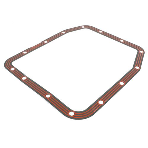 Lube Locker Mustang Transmission Pan Gasket (84-04) LLT-FAOD