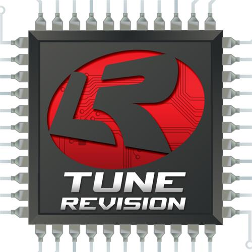 Lund Racing  Tune Revision - Lund Racing  Tune Revision