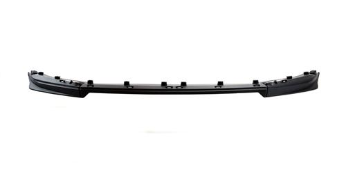 Mustang GT500 Front Lower Valance (10-14) 63001A04AA