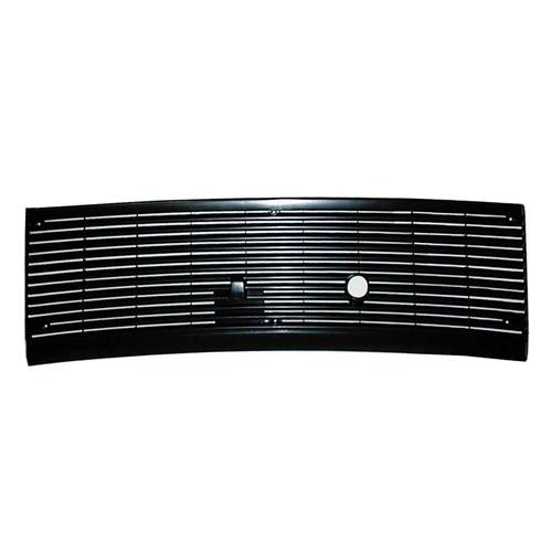 Mustang Cowl Vent Grille OEM (83-93)