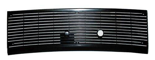 Mustang Cowl Vent Grille (83-93) E3ZZ-6102228
