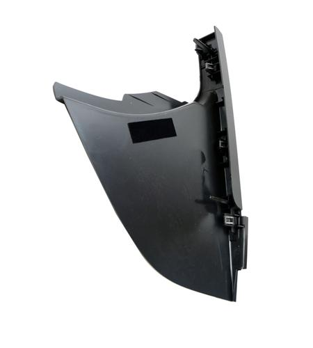Mustang Console Side Trim Panel - RH Black (05-09) Z6304608AD