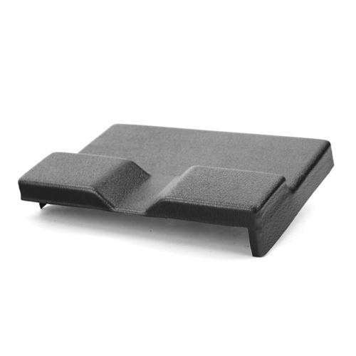 Mustang Series 96 Battery Cover (05-09)