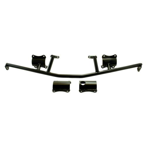 "Mustang Swarr Automotive Rear Support for 8.8"" (05-14)"