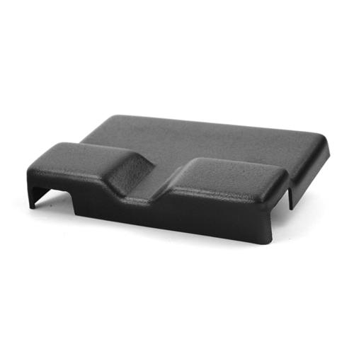 Mustang Series 96 Battery Cover (10-14)
