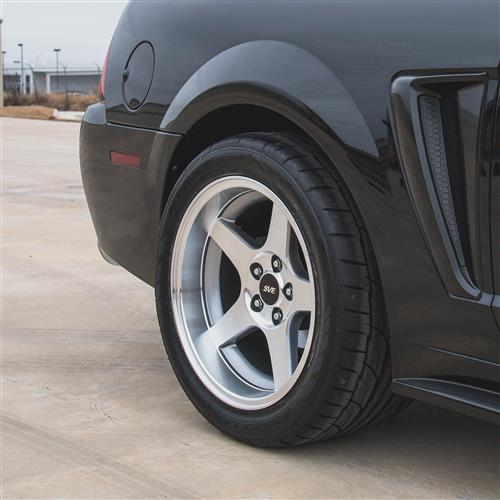 Sve Rims Mustang Ford Mustang Forum Choose Sve Drifts Or