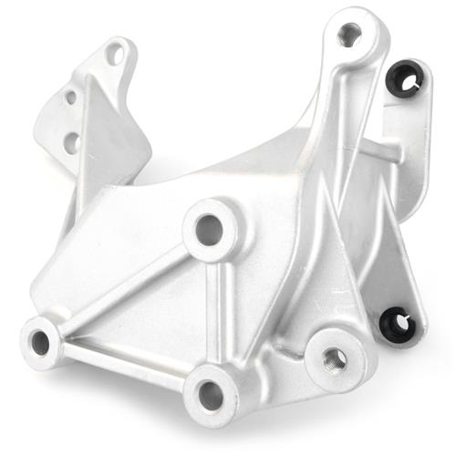 Mustang Engine Accessory Bracket Kit (79-93) 5.0