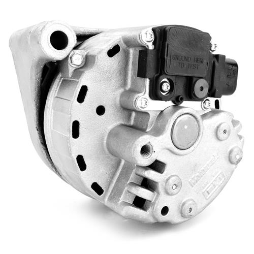 Mustang Direct Replacement 75AMP Alternator  (86-93) - Mustang Direct Replacement 75AMP Alternator  (86-93)