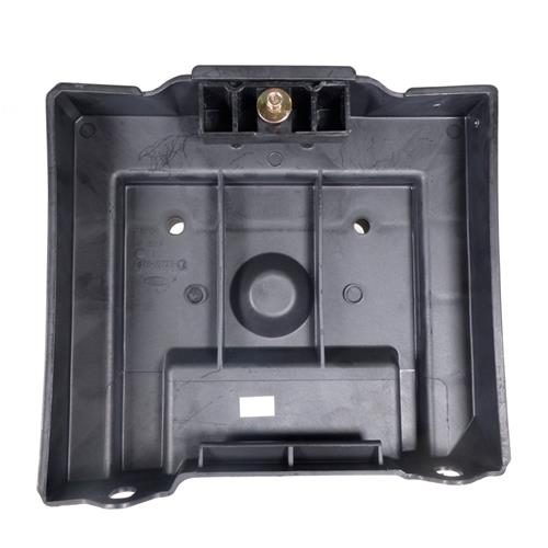 Mustang Battery Tray Kit (94-04)