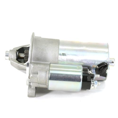SVE Mustang High Torque Mini Starter (79-95) 5.0