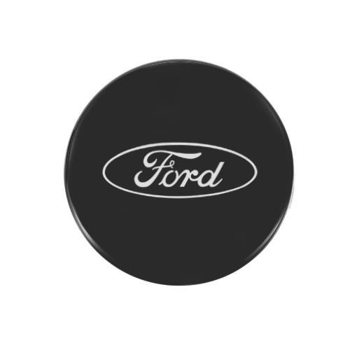 Ford  Mustang Shelby GT350 Center Cap