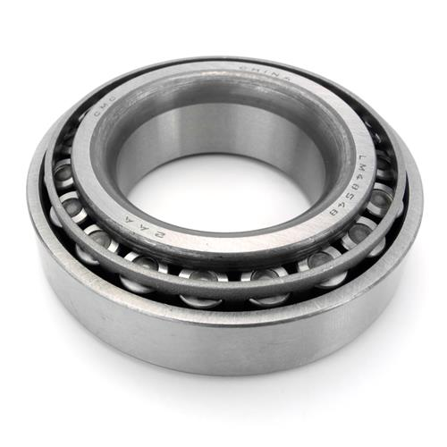 Centric Mustang 5.0L Inner Front Wheel Bearing (87-93)