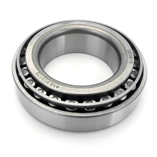 Centric Mustang 5.0L Inner Front Wheel Bearing (79-86)