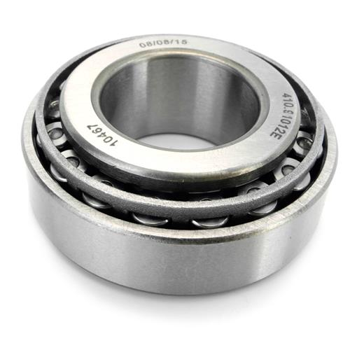 Centric Mustang Outer Front Wheel Bearing (79-93)