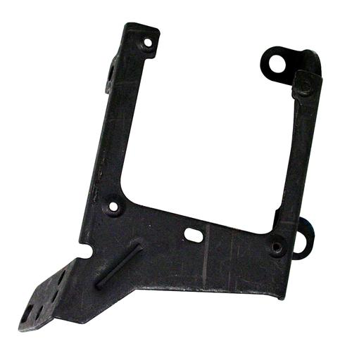 Mustang Ignition Coil Bracket (86-93) 5.0