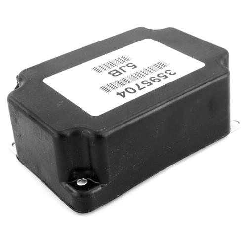 Mustang Constant Control Relay Module (CCRM) (00-04)