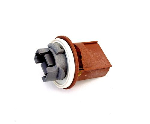Mustang Park Light Socket (05-09)