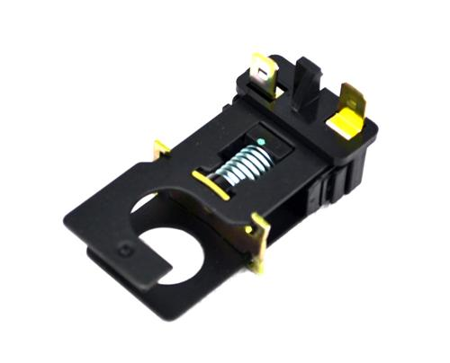 1994-04 Mustang Brake Light Switch