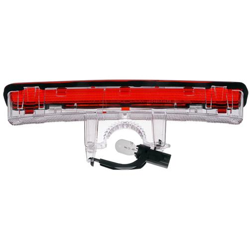 2005-2009 FORD MUSTANG 3RD BRAKE LIGHT