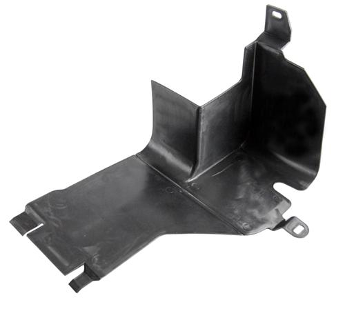 Picture of Mustang Coil Cover (86-93)