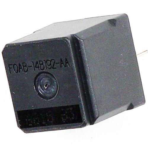 2003-2004 Mustang Cobra Intercooler Pump Relay.  also fits 1999-2004 Lightning Applications
