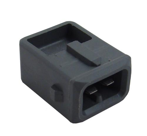 Mustang Spout Connector (86-95) 5.0 E53Z14489C