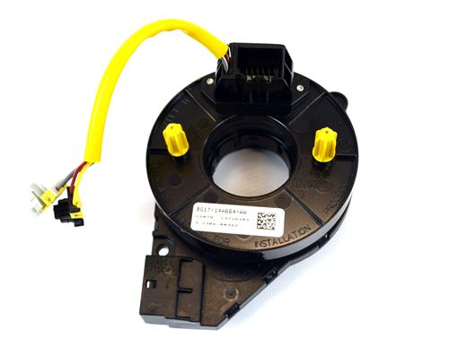 Mustang Air Bag Clock Spring (2010) 8G1Z14A664