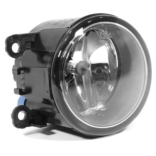 Mustang Fog Light (15-17)