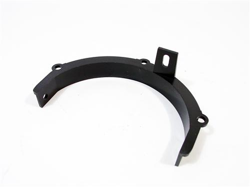 Mustang Cobra Fog Light Bracket (99-01)