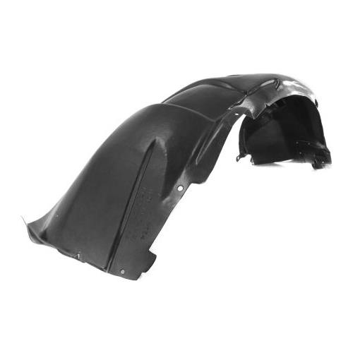 Mustang Inner Fender Splash Shield - LH (15-17)