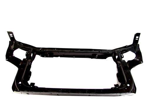 Mustang Radiator Core Support (90-93)