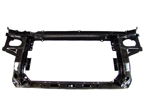 Mustang Radiator Core Support (94-96)