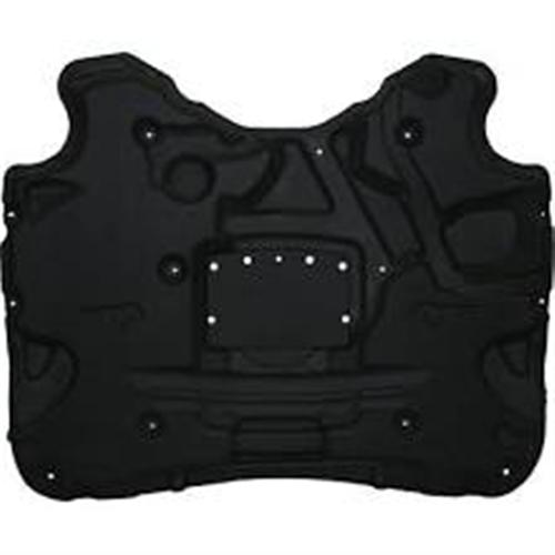 Picture of 2005-09 Mustang Under Hood Insulator