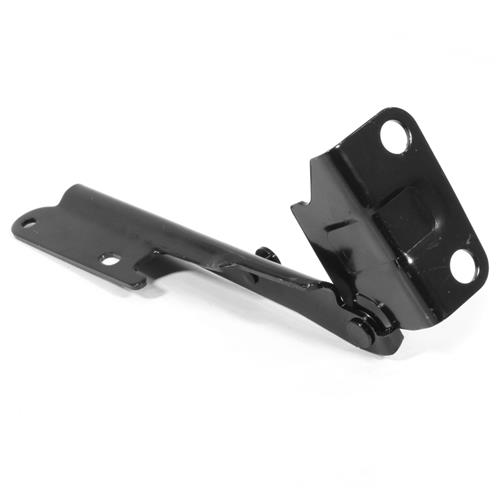 Mustang Replacement Hood Hinge  - LH (05-14) M130530